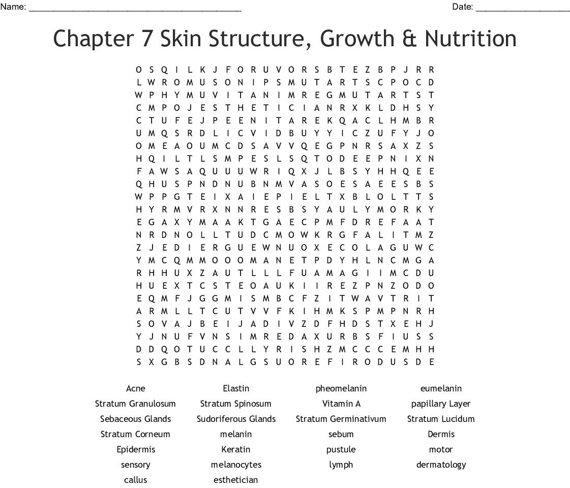 Pheomelanin Structure