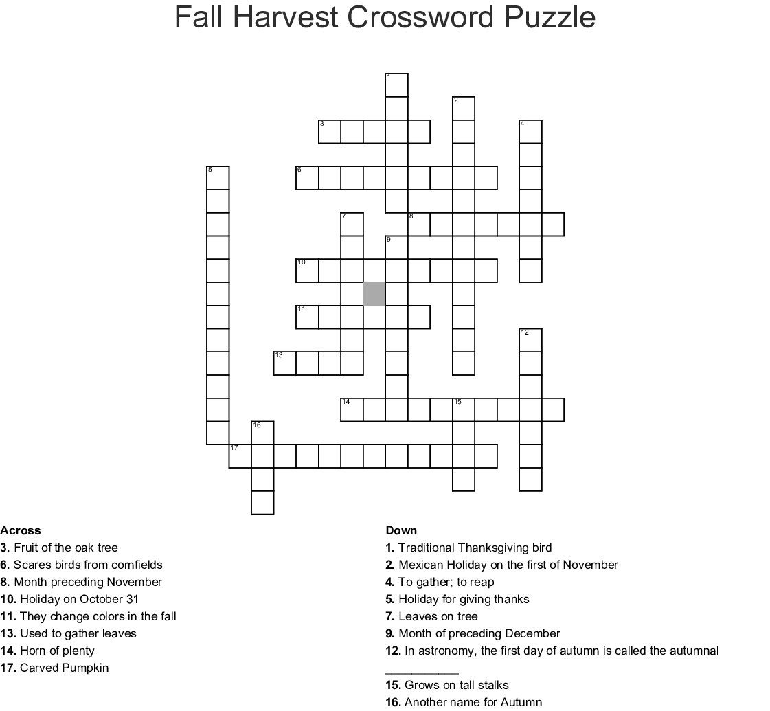Recreational Area Problem Clues Initial As Well As T Weakest In Numbers Crossword Clue