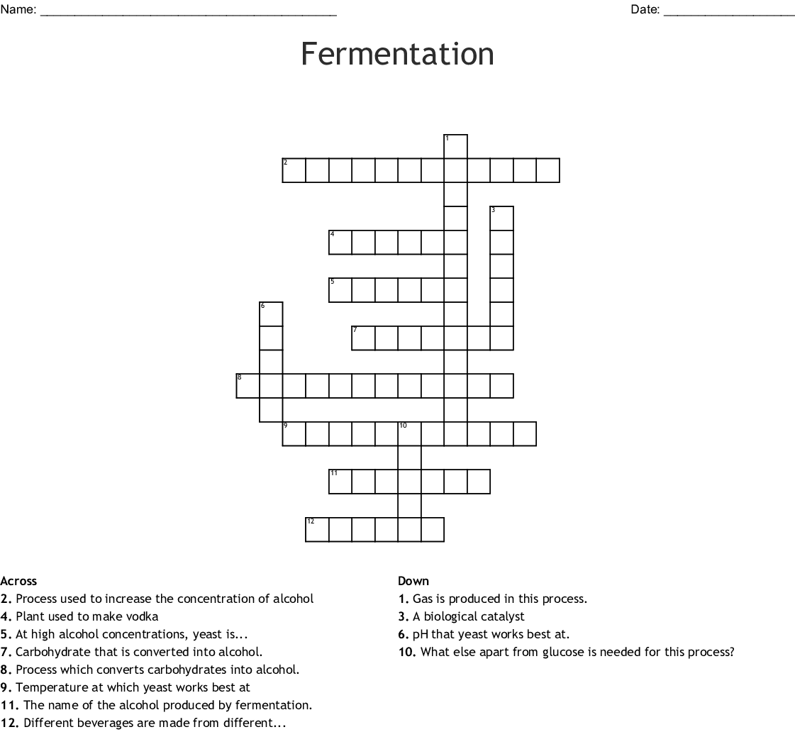 Hydrocarbon Gas Used As Bottled Fuel Crossword Clue