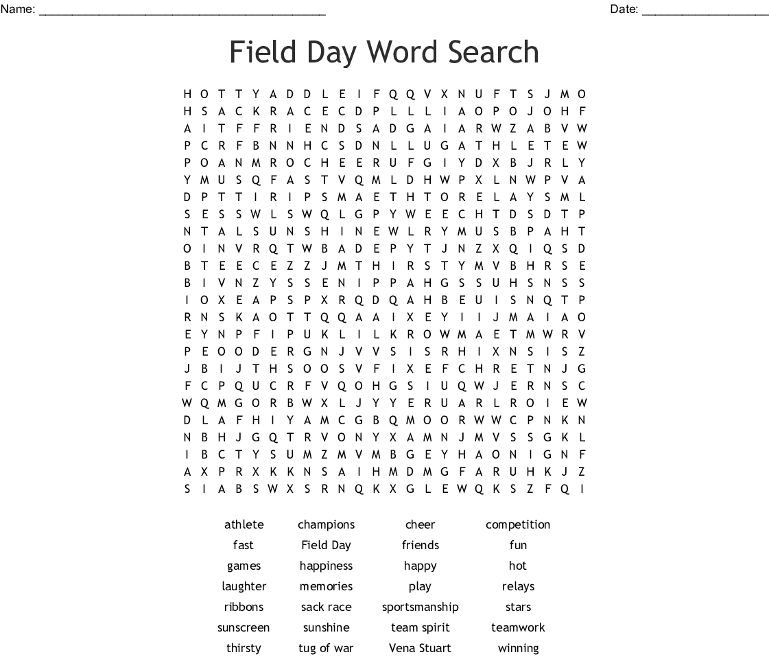 photograph relating to Groundhog Day Word Search Printable titled Could possibly Working day Phrase Look - WordMint