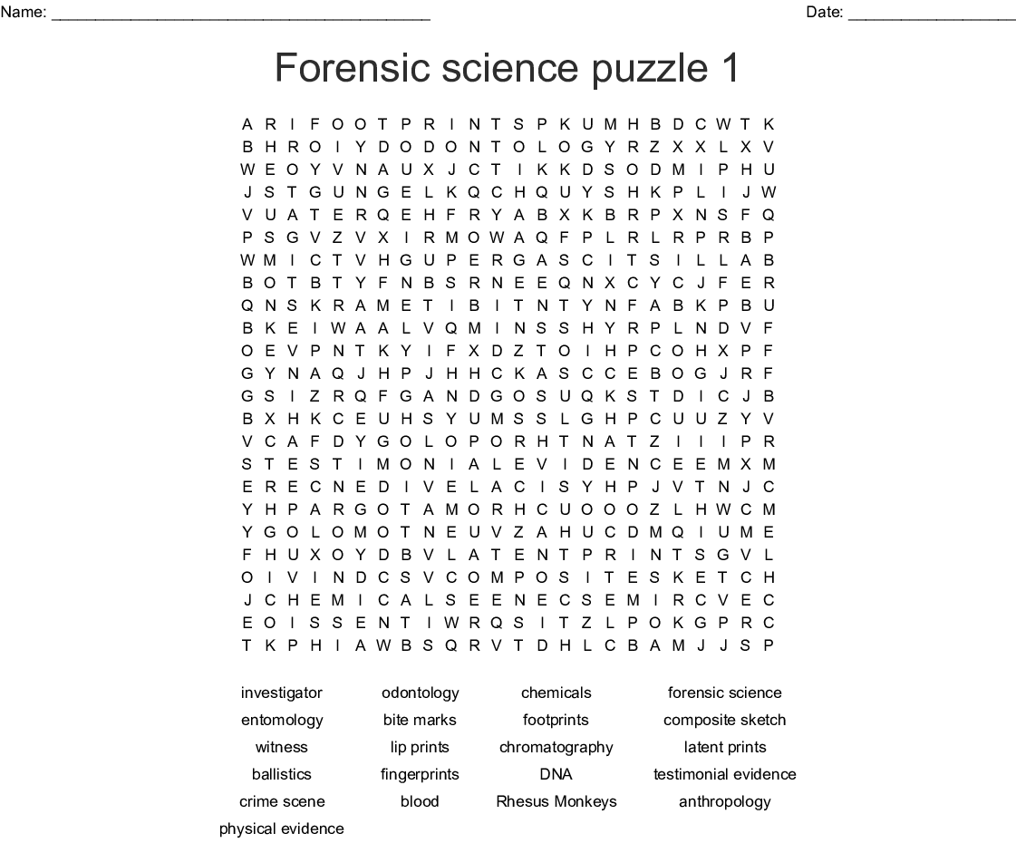 It's just an image of Science Word Search Printable regarding elementary