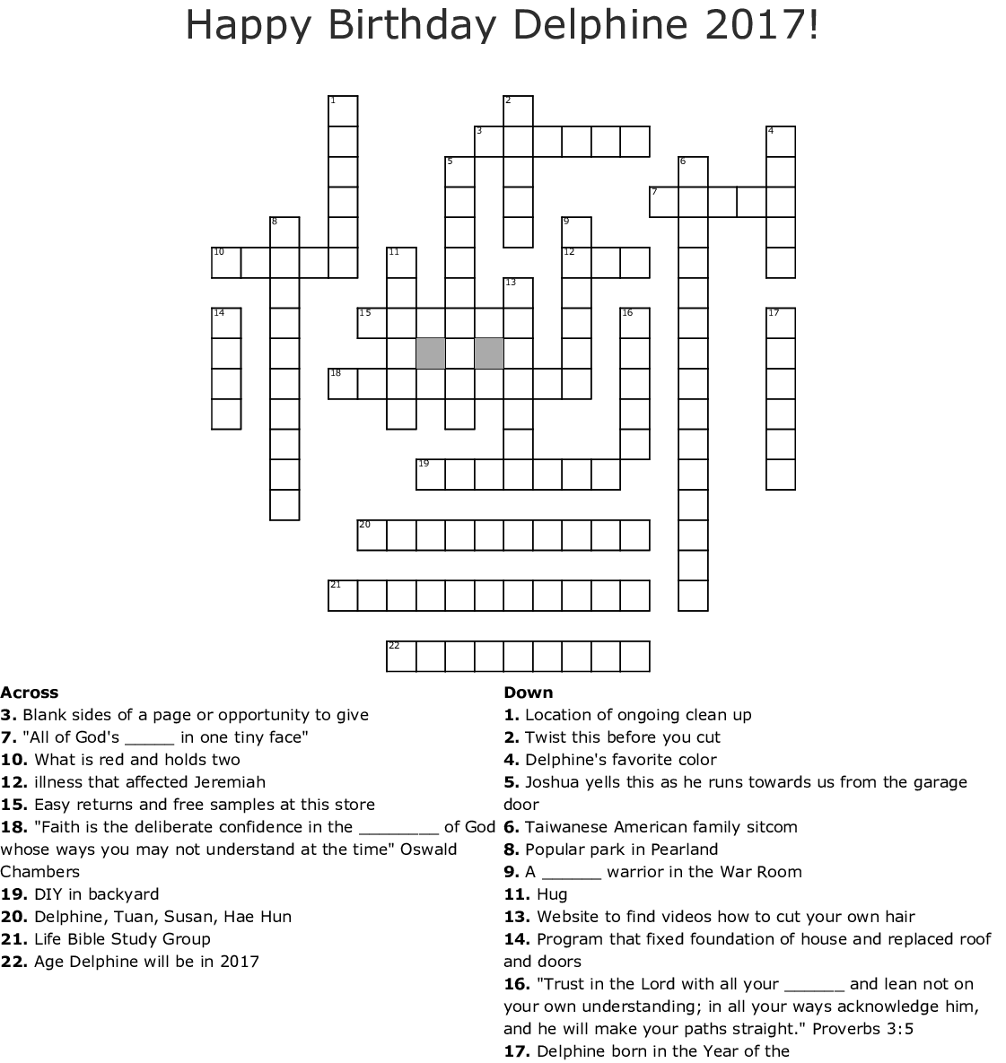 Proverbs 3 5 6 Word Search Wordmint