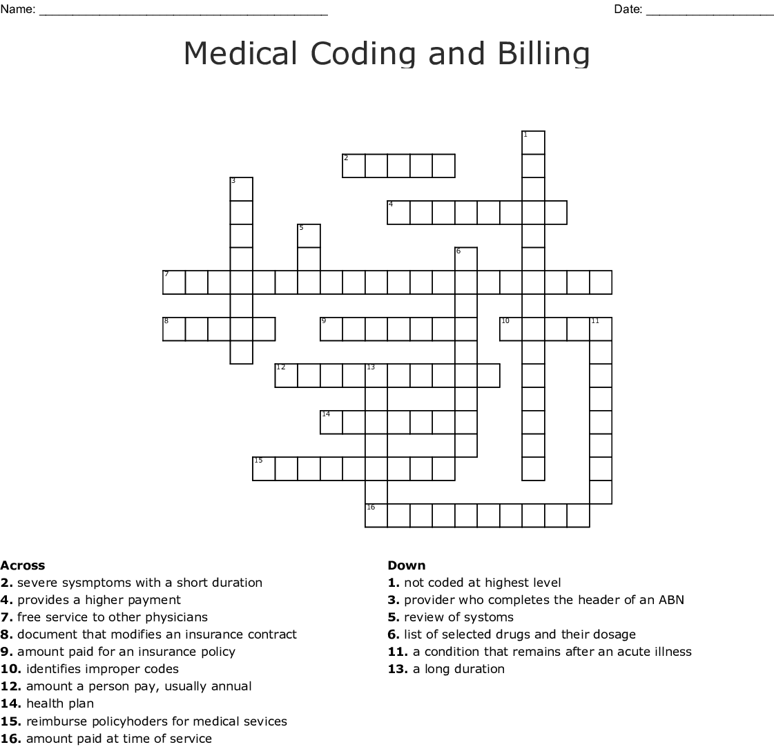 Thrift Week Word Search Puzzle Free To Print Grades 7 12