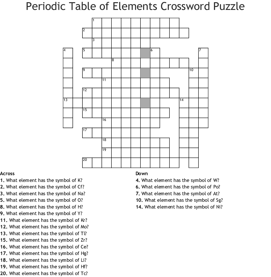 Achieved Desired Results Crossword Clue Archives Laxcrossword Com
