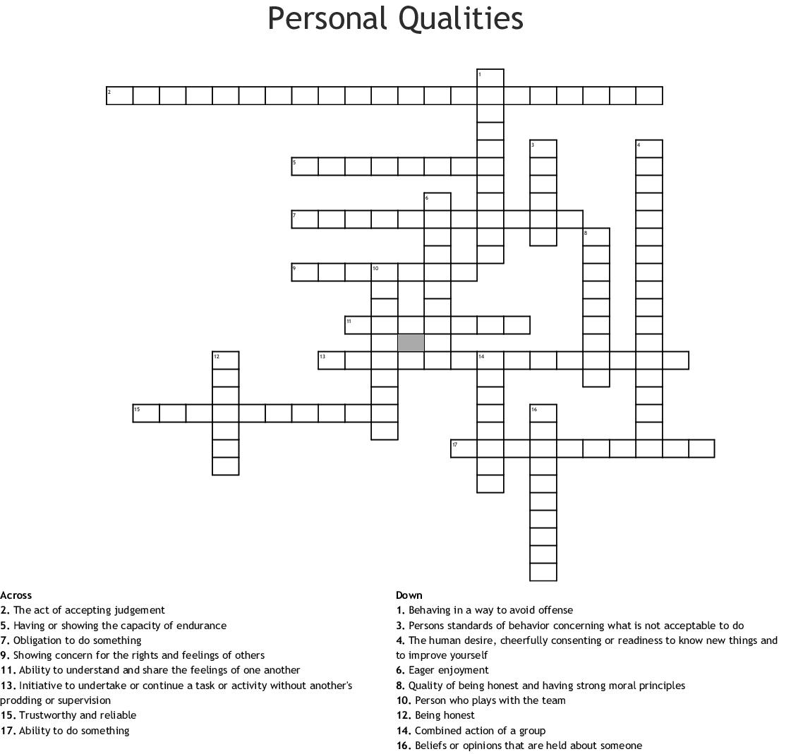 Plumlike Asian Fruit Crossword Clue Archives Laxcrossword Com