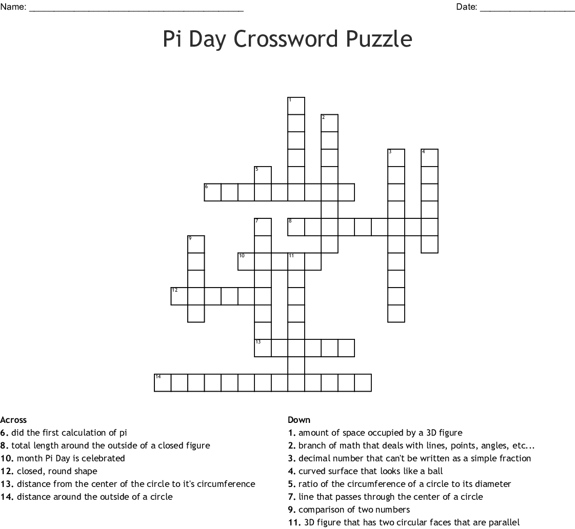 View 35+ Puzzle Of The Day Answers