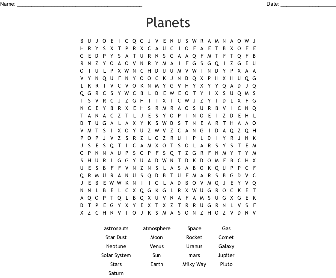 Peachy Astrology Word Search Wordmint Download Free Architecture Designs Scobabritishbridgeorg