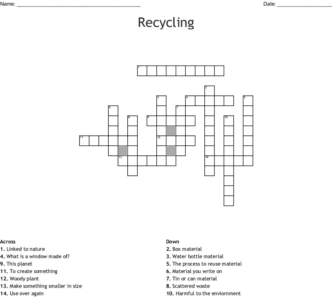 Packaging Word Search Wordmint