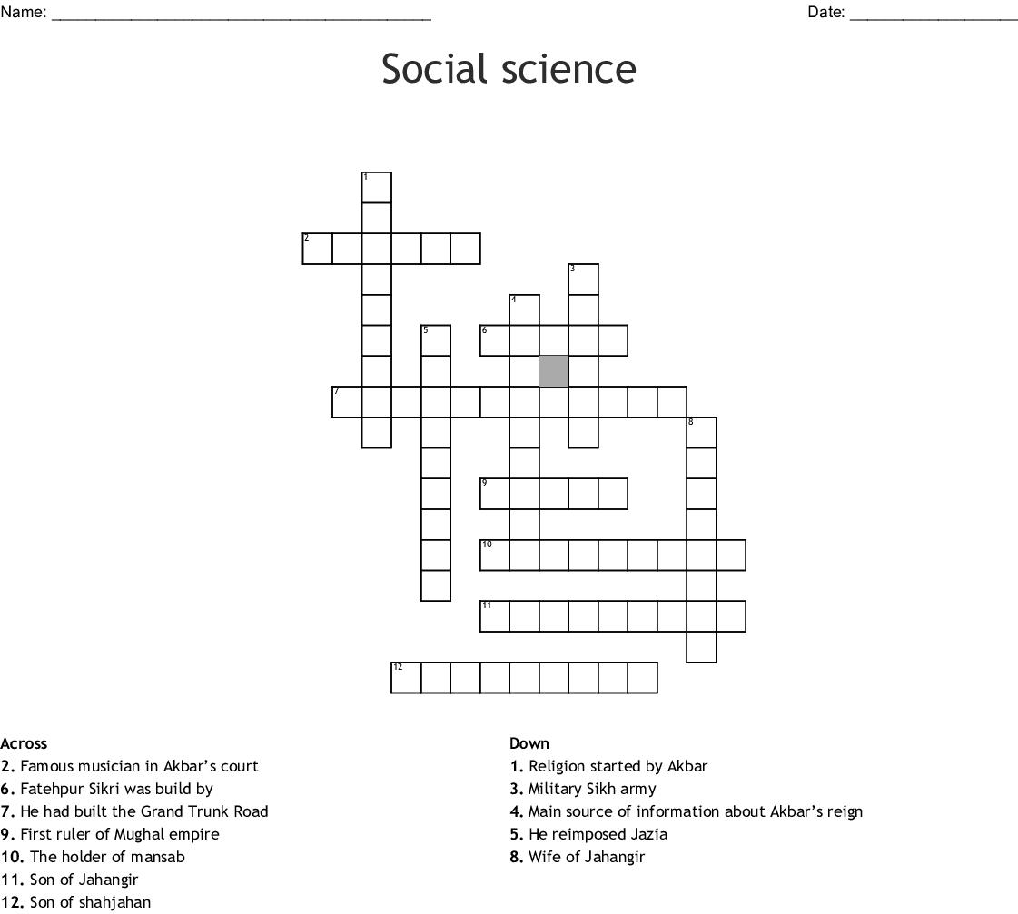 Wall Street Journal Crossword – Page 505 – crossword ...