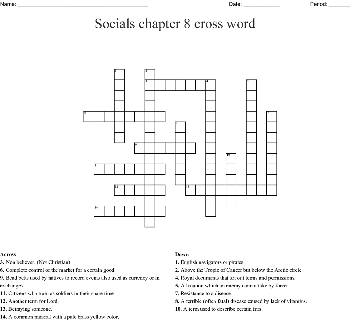 Rex Parker Does The Nyt Crossword Puzzle Property Along The Ocean Mon 8 17 20 Greek Peak In Thessaly Spoonful 1960s Pop Group Needs For Playing Quidditch