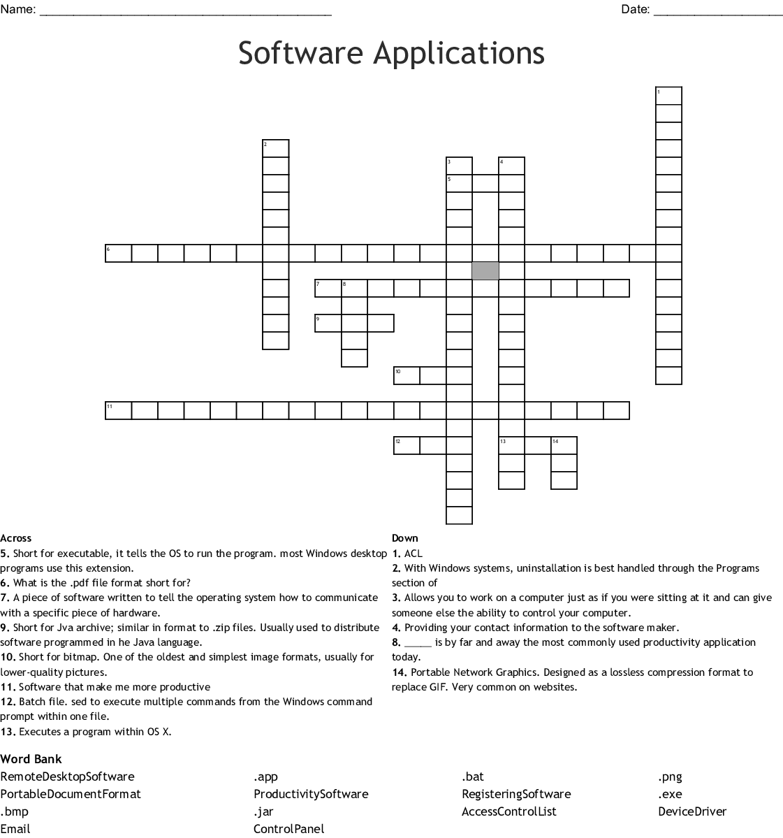 Awe Inspiring Software Crosswords Word Searches Bingo Cards Wordmint Download Free Architecture Designs Rallybritishbridgeorg