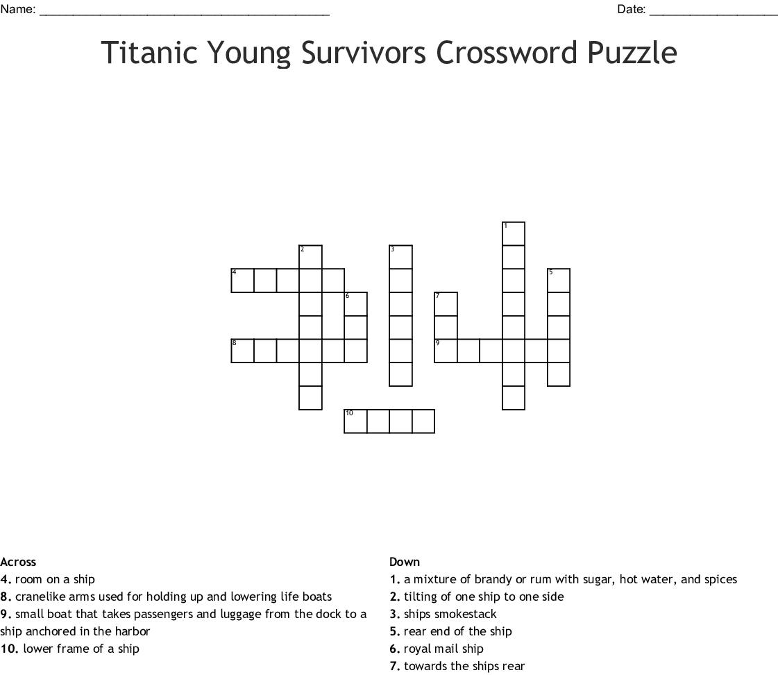 Dock A Vessel Crossword Clue About Dock Photos Mtgimage Org