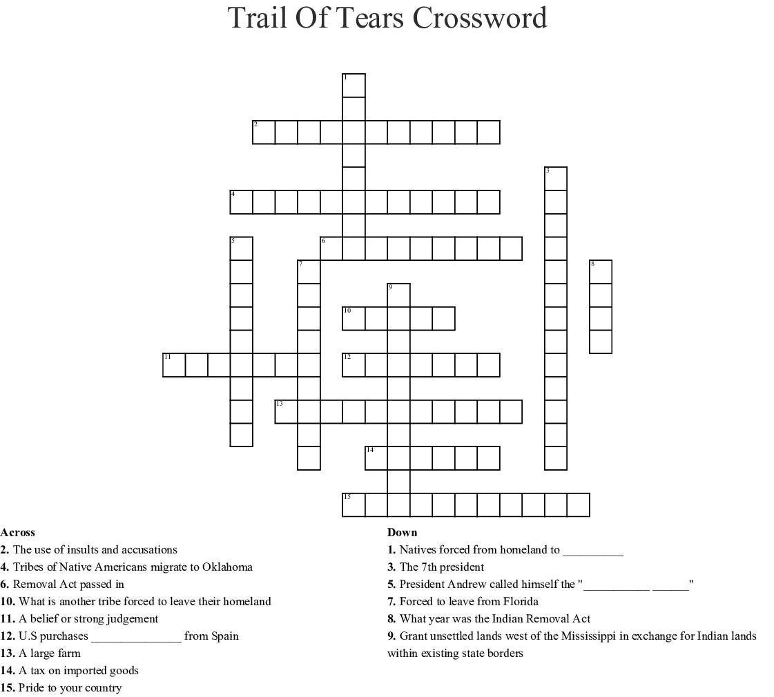change interior design crossword clue answers