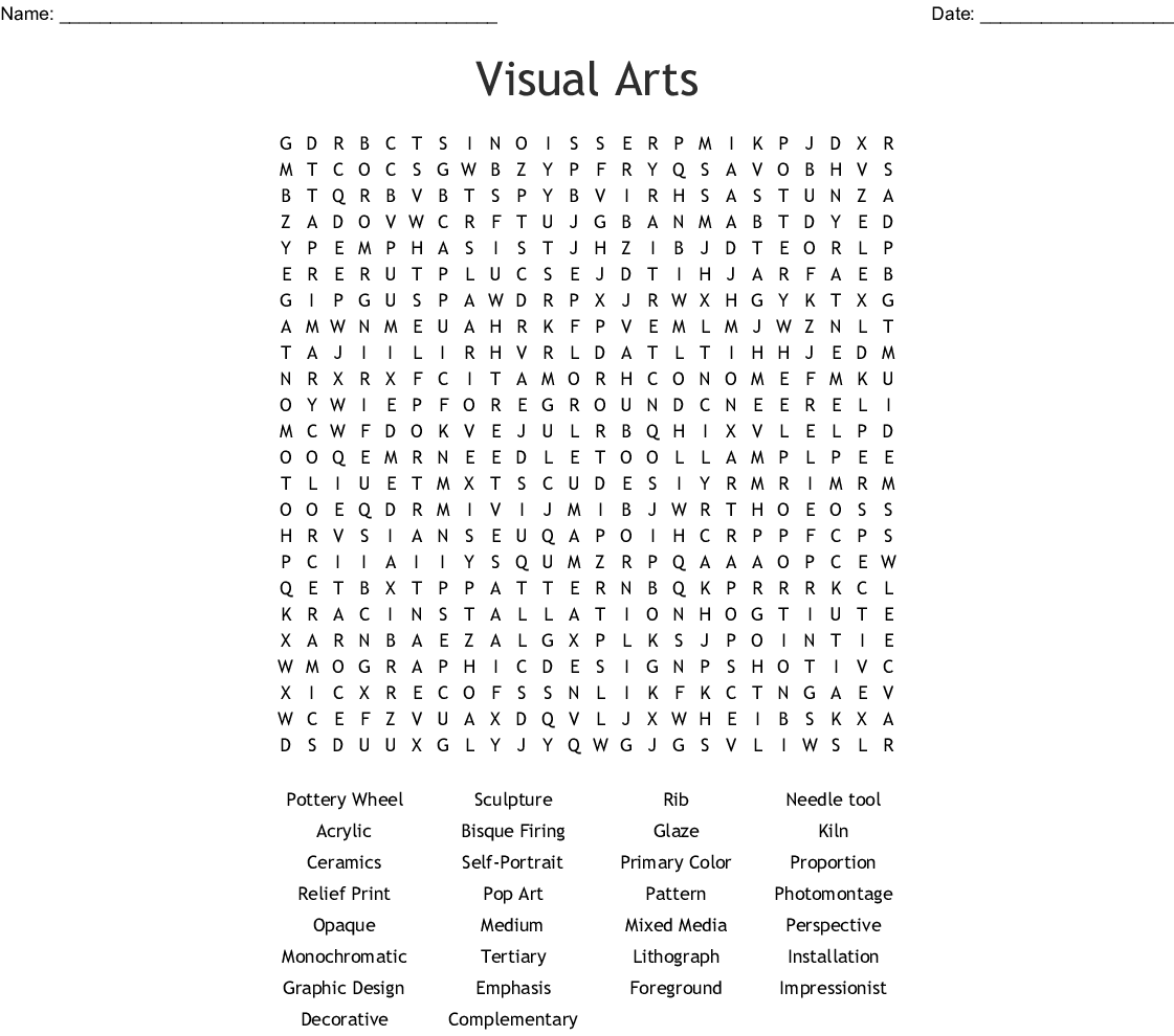 Art Of Painting On Dry Plaster Crossword Clue