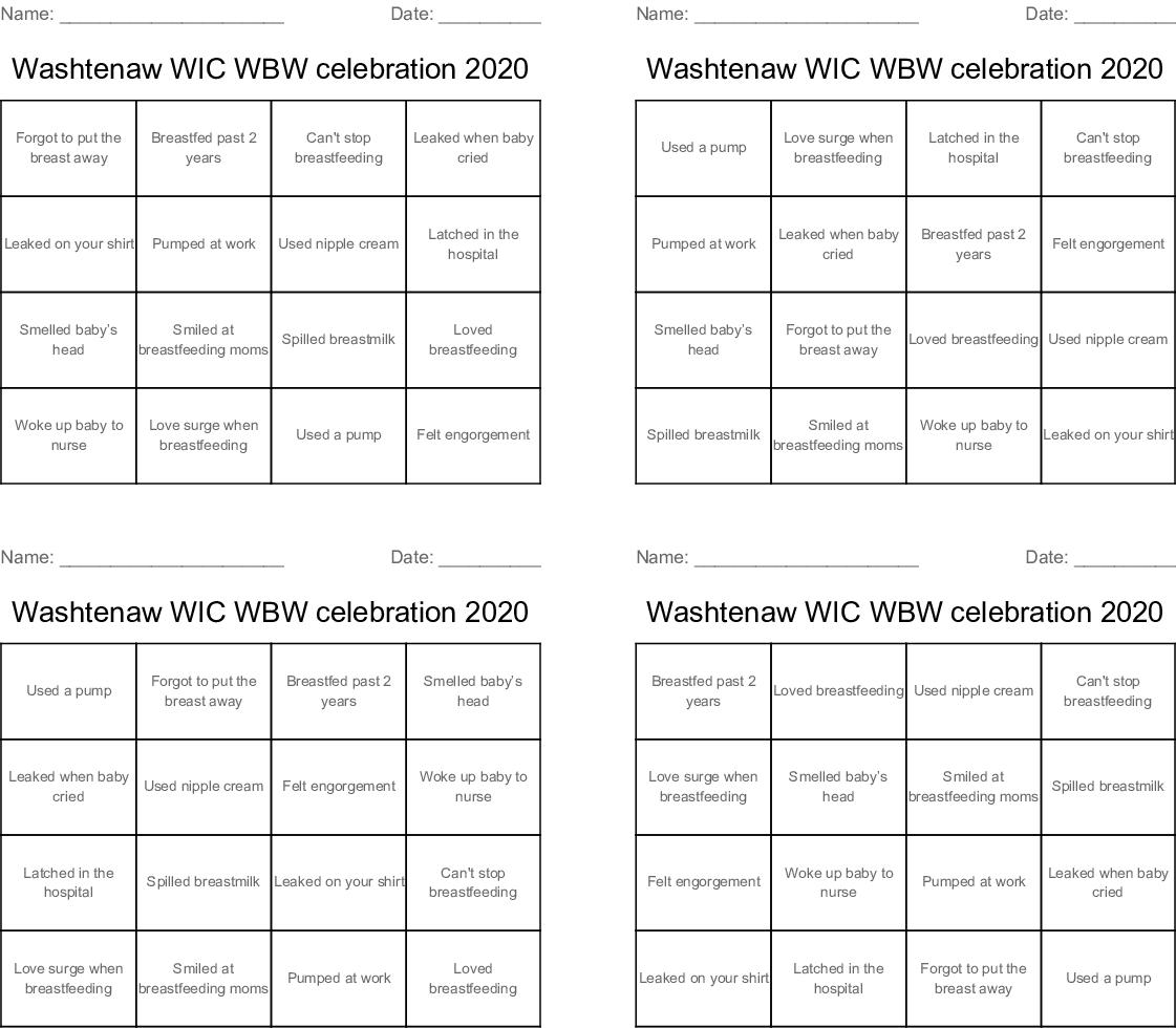 Family Crosswords Word Searches Bingo Cards Wordmint