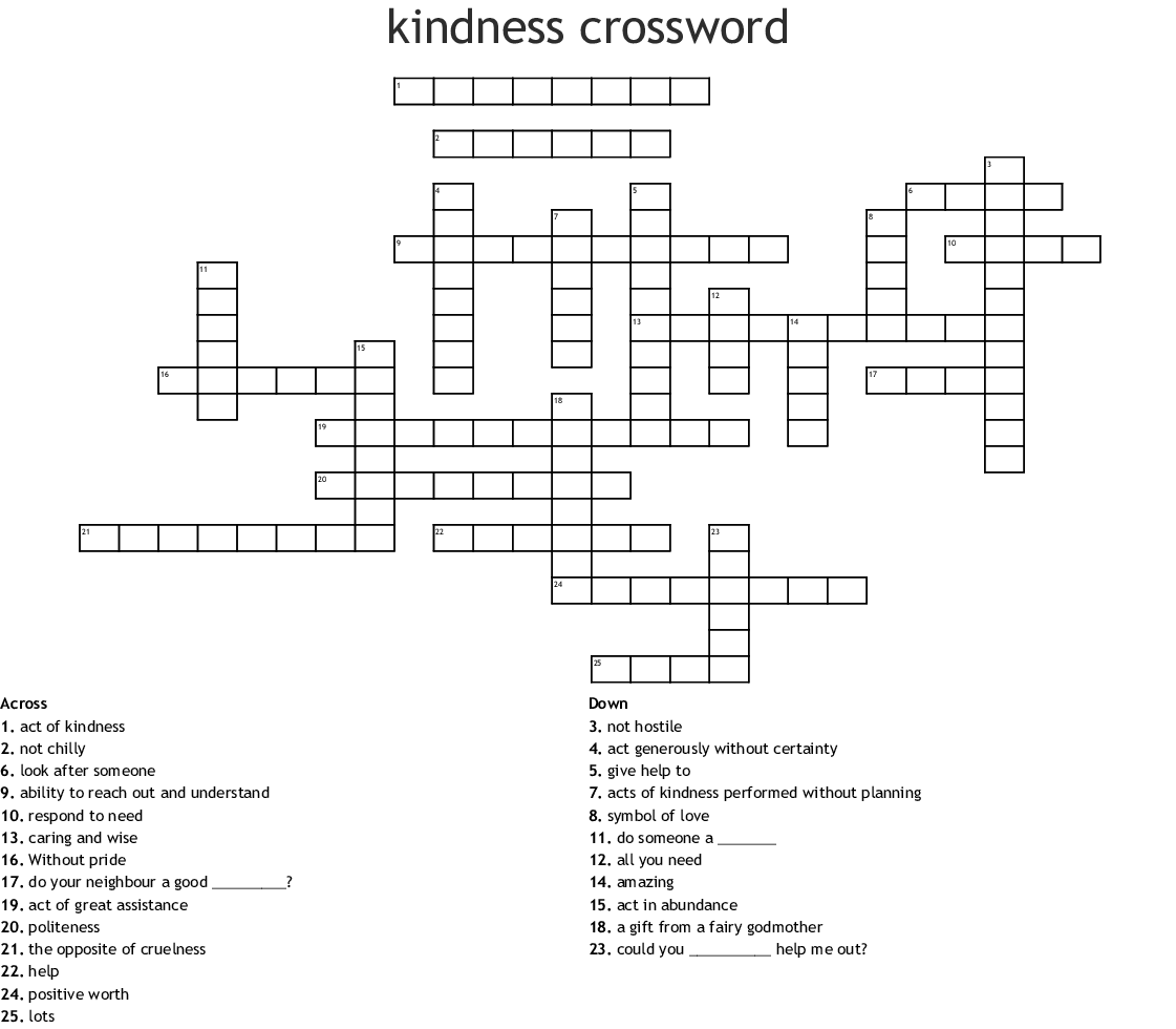 Similar To People Helping People Word Search Wordmint